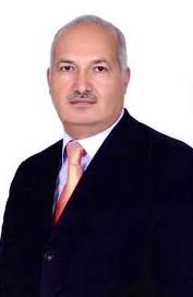 Sərdar Cəlaloğlu