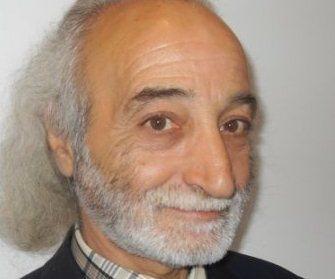 Azərbaycanlı aktyor dünyasını dəyişdi