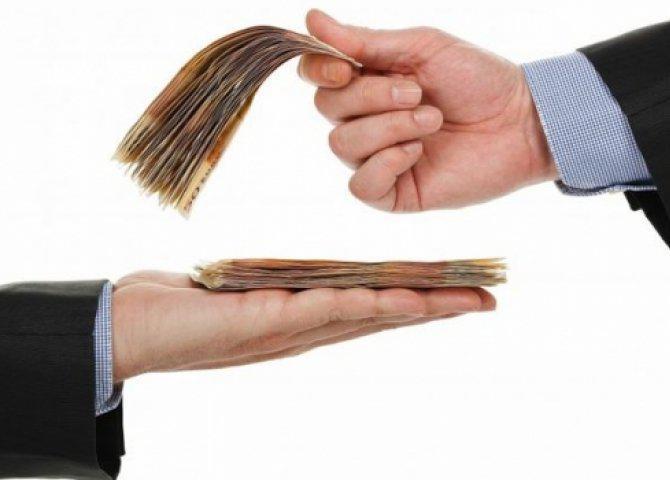 Büdcədən maliyyələşən təşkilatlarda çalışanların maaşları artırılsın