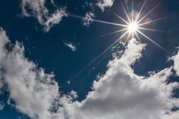 İstirahət günün hava