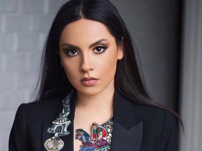 """Azərbaycanın """"Eurovision"""" mahnısı nə vaxt yayımlanacaq?"""