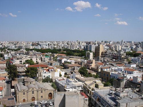 Kiprdə prezident seçkiləri başa çatıb