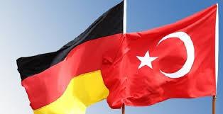 Almaniyadan Türkiyə ilə bağlı skandal anlaşma