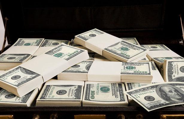 Türkiyədə dollar 7 lirəyə yaxınlaşdı