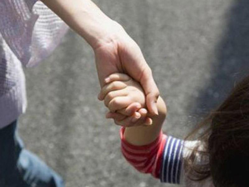 Moskvanın uşaq bağçalarından birində 87 uşaq zəhərlənib