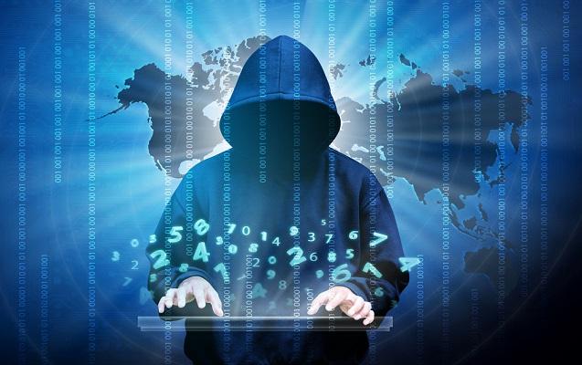 Hakerlər İngiltərə hökumətinin resurslarına hücum etdi