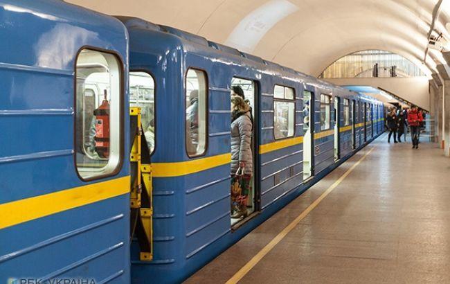 Bakı metrosunu enerji ilə təmin etmək üçün dizel elektrik stansiyaları qurulur