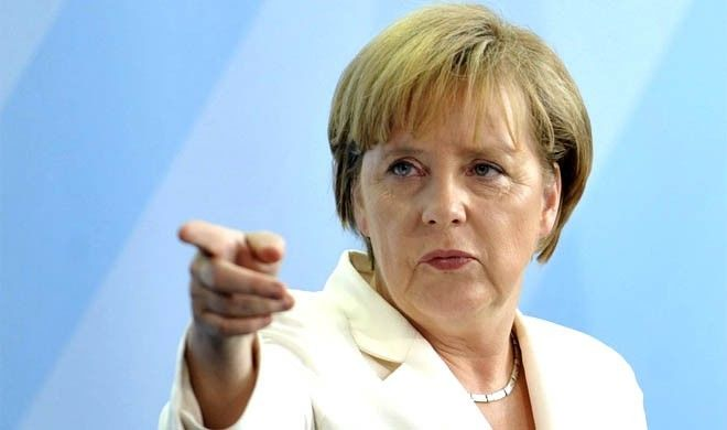 """""""ABŞ artıq Avropanı müdafiə etməyəcək"""""""