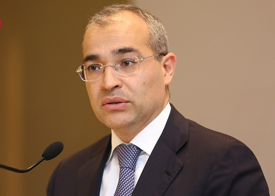 Mikayıl Cabbarov vergi ombudsmanı yaradır