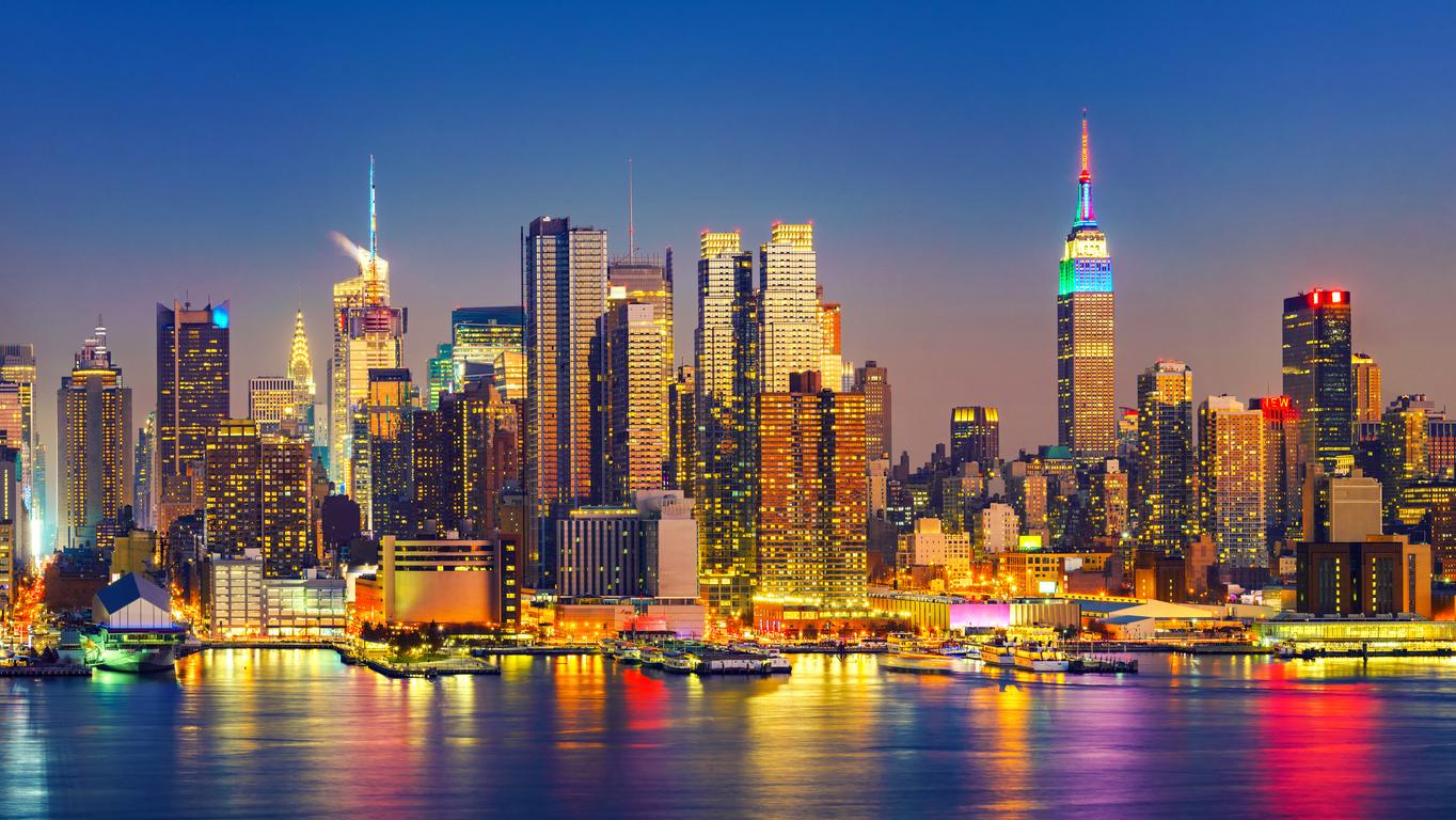 Turistlər üçün ən bahalı hesab edilən 10 şəhər