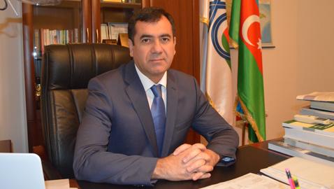 Azərbaycan seçim etməlidir, zaman çoxdan gəlib çatıb