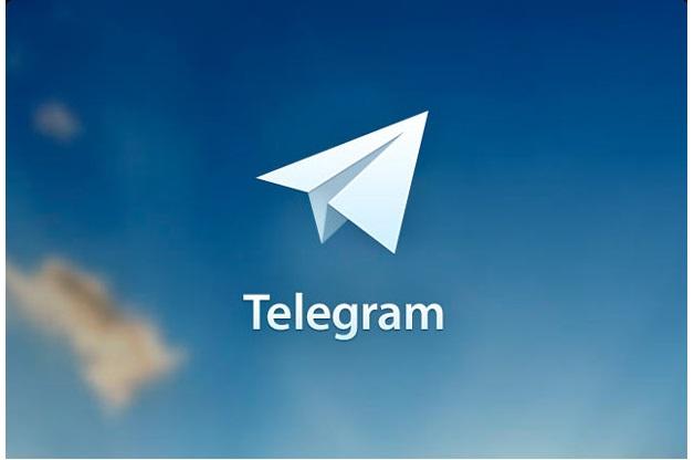 """""""Telegram""""ın işində qüsurlar yarandı"""