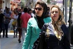Bakıda qadınlar ərəblərin pulunu və pasportlarını oğurladı