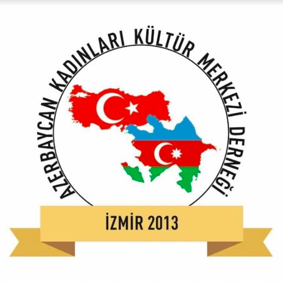 Şəhid övladları Türkiyəyə səfər edəcək