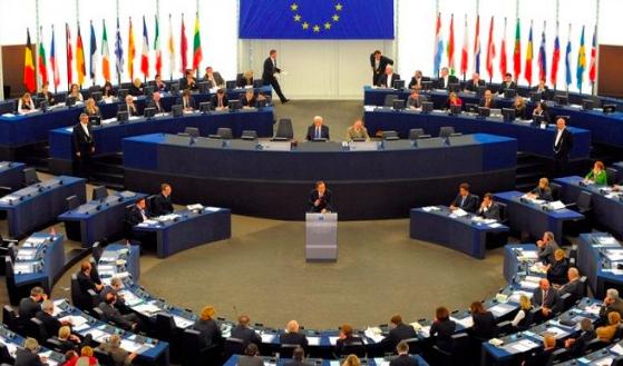 Avropa Parlamenti Azərbaycandakı prezident seçkilərini niyə izləməyəcək?