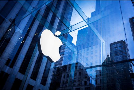 """""""Apple""""-ın dəyəri 925 milyardı keçdi"""