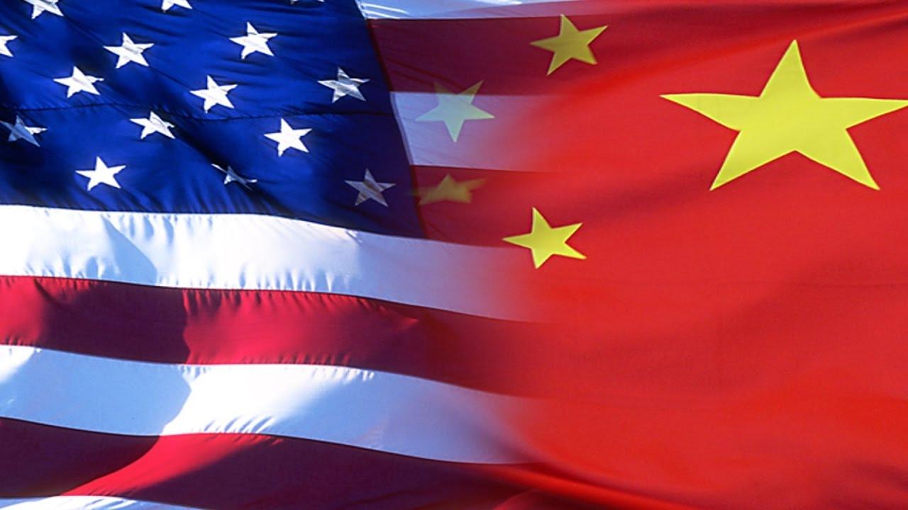 """ABŞ-la Çin arasında """"ticarət müharibəsi"""" gələn ay başlaya bilər"""