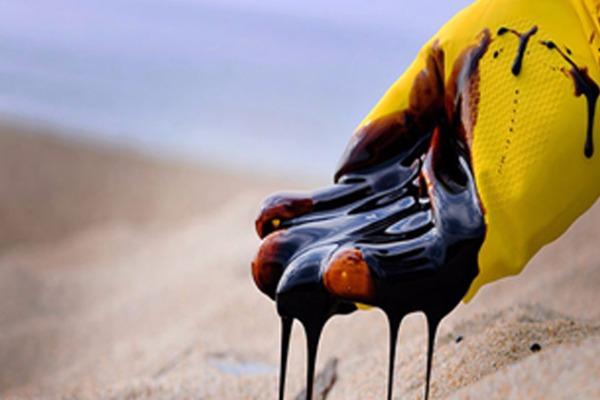 Benzin istehsalı aşağı düşür