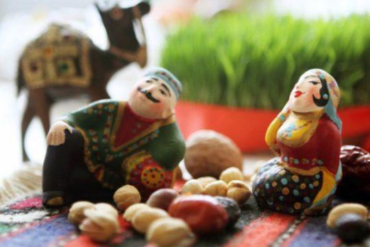 Sabahdan Novruz tətili başlayır