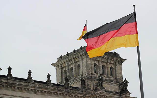 Almaniya hökuməti 130 mlrd. avroluq stimullaşdırıcı paket hazırlayır
