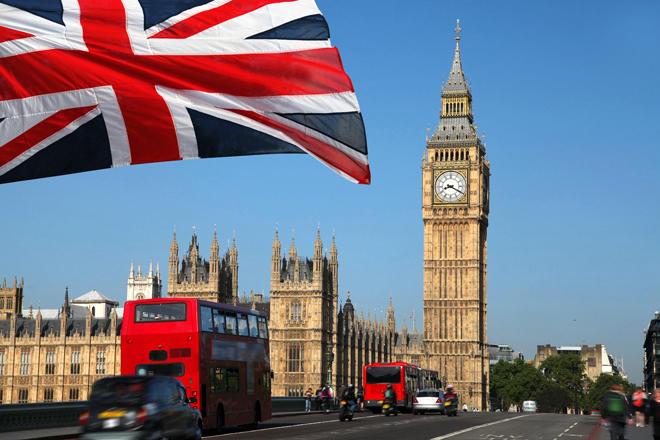 Böyük Britaniya Parlamenti növbədənkənar seçkilərin keçirilməsinə razılıq verib