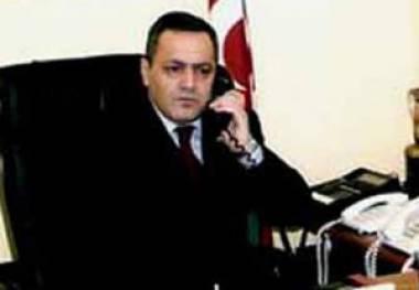 """Musa Musayev:""""Vəzifədə olana yaltaqlanmaq, gedənin isə dalınca danışmaq ənənəsini tərgitməliyik"""""""