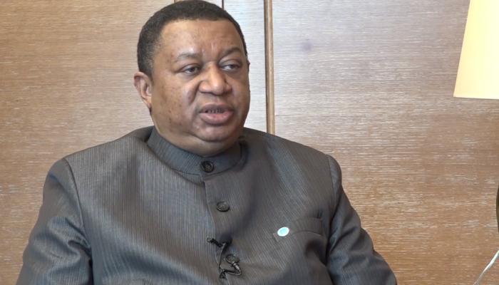 OPEC-in Baş katibi Azərbaycanın təşkilat üçün önəmindən danışdı