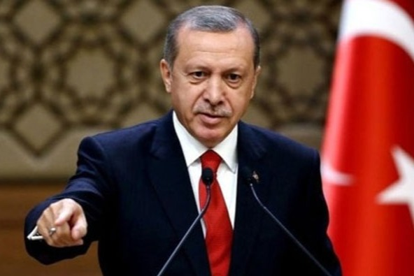 Türkiyədə prezident seçkilərində bülletenlərin 65 faizi hesablanıb, Ərdoğan liderdir –