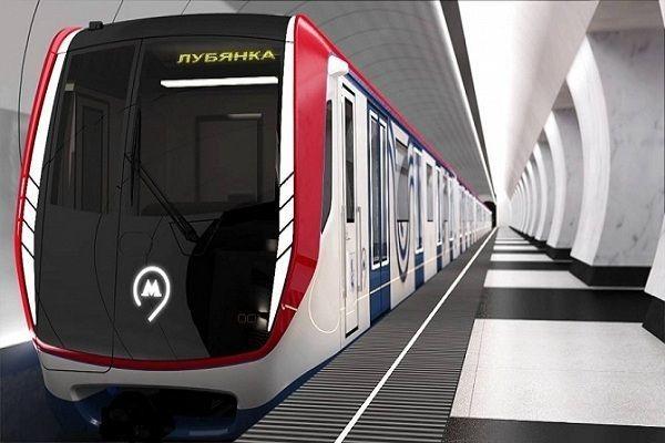 Bakı metropoliteninə yeni qatarlar gətirildi