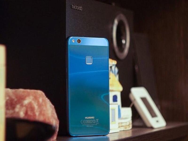 """""""Huawei"""" bu il 200 milyon smartfon satmağı planlaşdırır"""