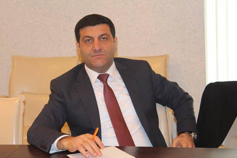 """""""Jurnalistin döyülməsi ilə bağlı prezidentə və birinci xanıma müraciət edəcəyik"""""""