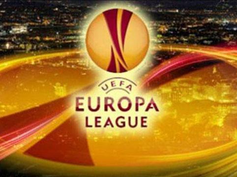 Avropa Liqasının yarımfinalları İstanbulda ola bilər