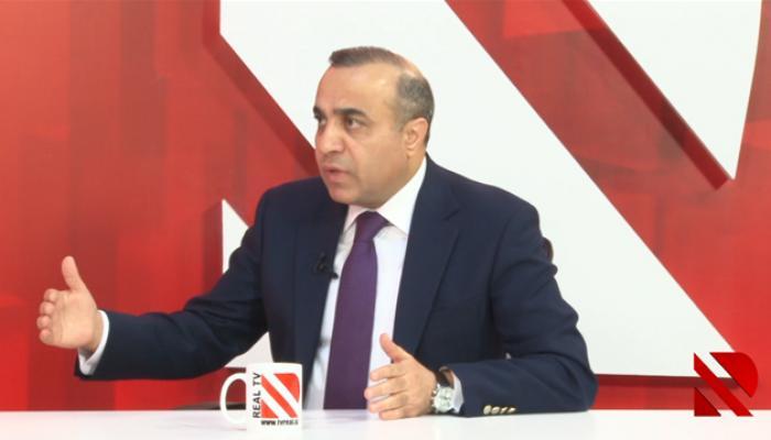"""""""BMT Təhlükəsizlik Şurası təsirli addımlar ata bilər"""""""