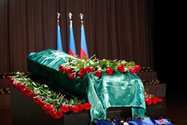 Səlahiyyətlərini başa vurmadan ölən deputatlar…