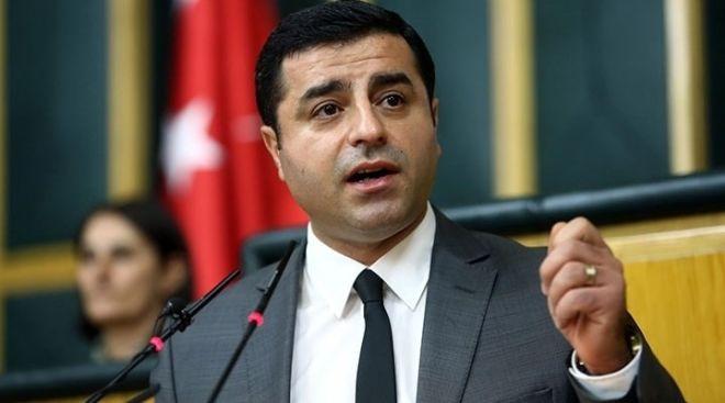 Türkiyə kürd lideri azadlığa buraxır?