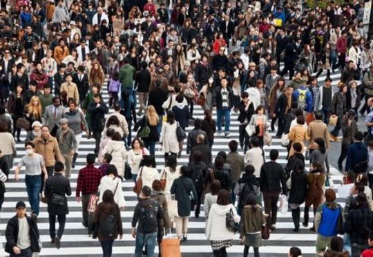 Dövlət Statistika Komitəsi: Əhalinin siyahıyaalınması