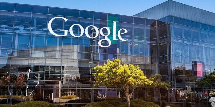 """Avropa Komissiyası """"Google"""" şirkətini 1,5 milyard avro cərimələyib"""
