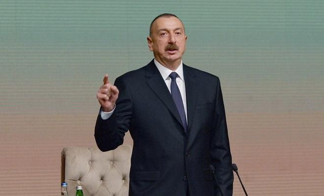 Türkiyənin gücü bizim gücümüzdür –