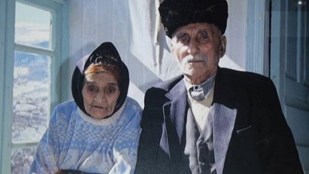 Cümhuriyyətlə yaşıd olan azərbaycanlılar…