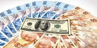 Türk lirəsi yenə ucuzlaşdı