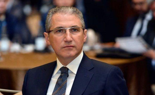 Muxtar Babayevin səlahiyyətləri artırıldı – QƏRAR