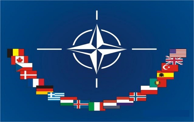 NATO generalların Bakı görüşü barədə məlumat yayıb