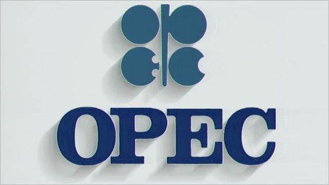 Qeyri-OPEC ölkələri öhdəliyini 99% yerinə yetirib