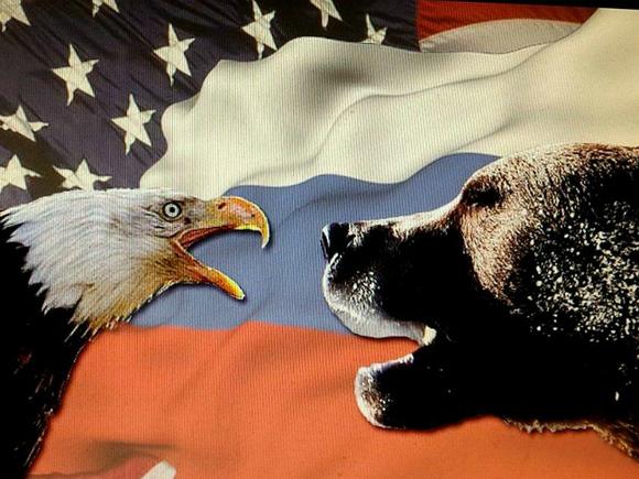 """""""Rusiya heç zaman ABŞ-ın dostu olmayacaq"""""""