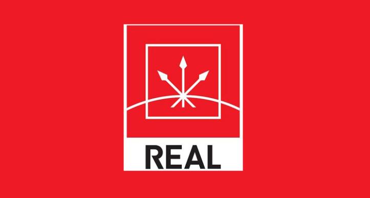 """ReAl partiyası parlament seçkilərinə hazırlığa başladı: """"İki siyahı üzərində çalışırıq"""""""