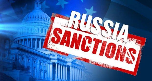 ABŞ Rusiyaya qarşı sanksiya siyahısını genişləndirib