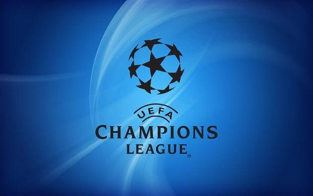 UEFA-dan Çempionlar Liqasında dəyişiklik: Oktyabrdan…