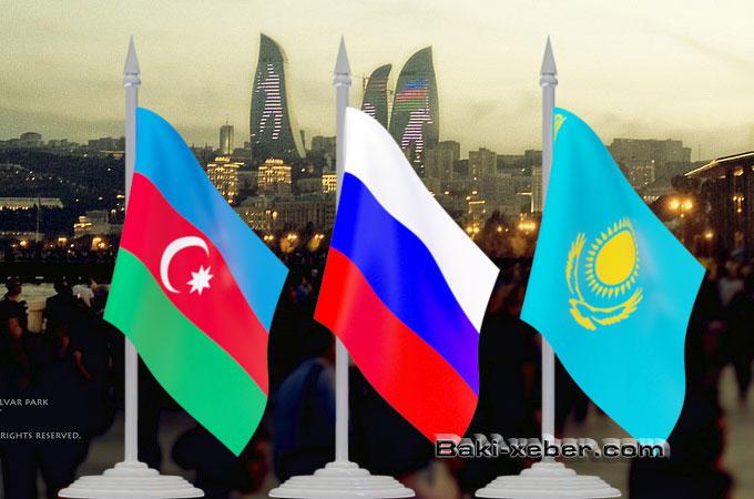 Son 5 ildə neftin qiymətinin dəyişməsi  Azərbaycan, Rusiya və Qazaxıstana necə təsir göstərib?
