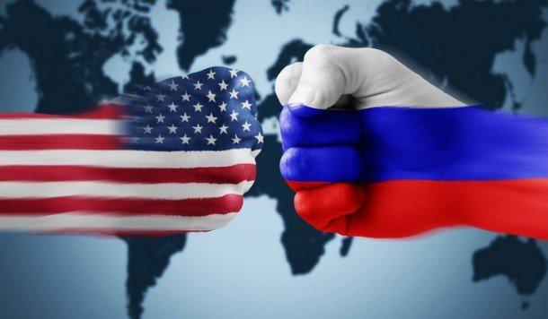 Rus deputatların ABŞ-a səfəri dayandırıldı
