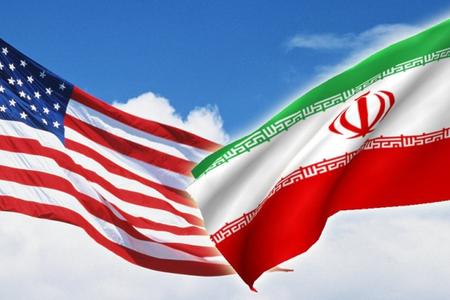 İran ABŞ-a meydan oxudu, Maduroya benzin çatdırmağa başladı